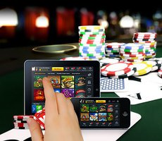 informations free casinos
