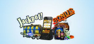 infos play online casinos