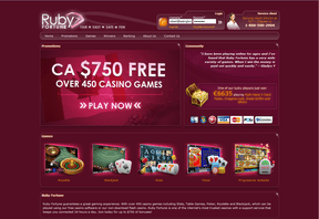 Casino download free software best little casino